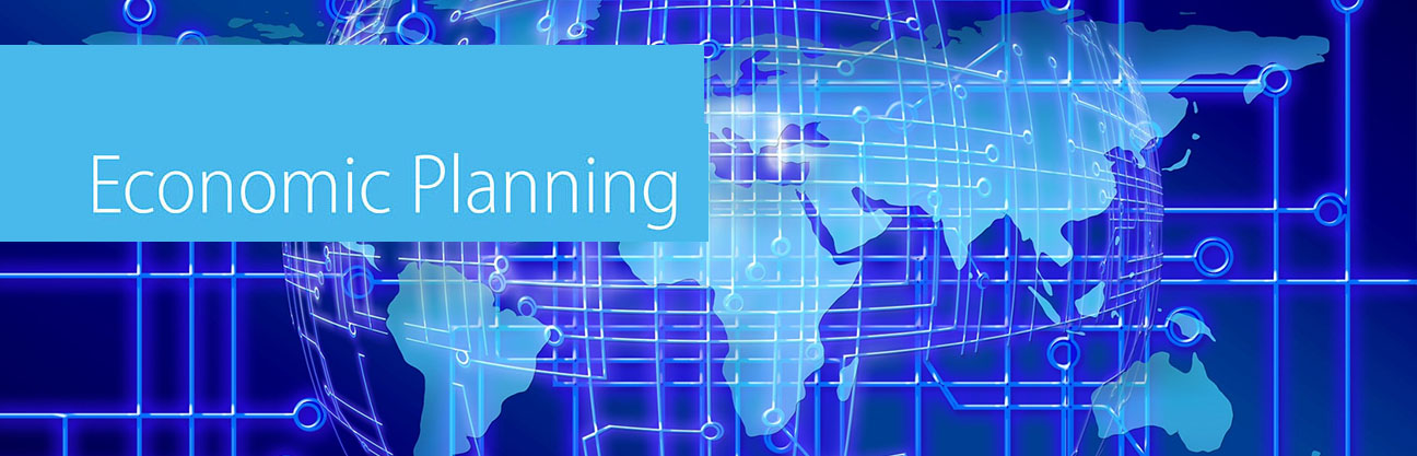 economic-planning