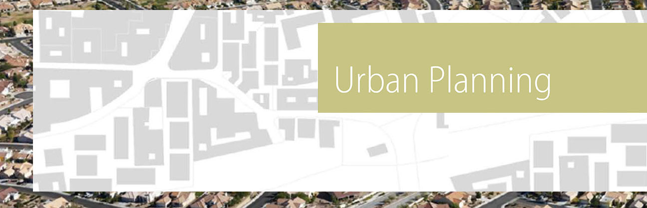 new-urban-planning-theme-pic