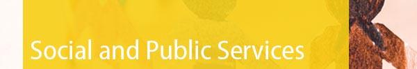 service_header_2_sps_en