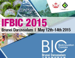 IFBIC 2015